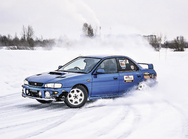 Autopric3237)