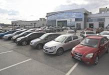 Выбор большой - Как продать подержанный автомобиль быстро и выгодно?