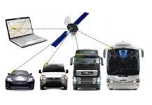 Сертифицированные против рукописных - Чем опасно непрофессиональное ПО для навигационных систем