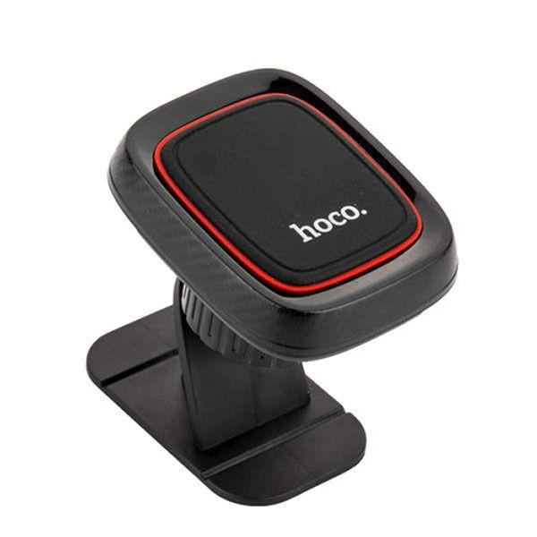 Hoco-CA24