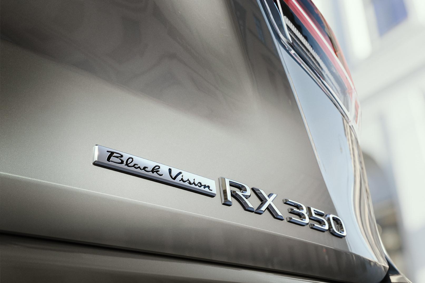 MY21-RX-SE-RU-06