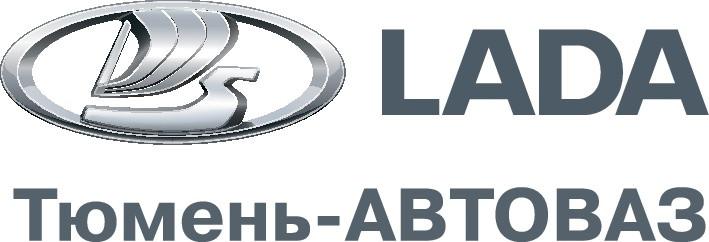 Logotip-Tyumen-AVTOVAZ_1