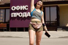 143-2021-05-29-13-14-20-grevtsov