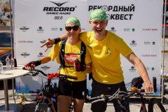 172-2021-05-29-14-13-19-grevtsov