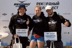 261-2021-05-29-14-40-38-grevtsov