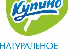 Logo-Kupino