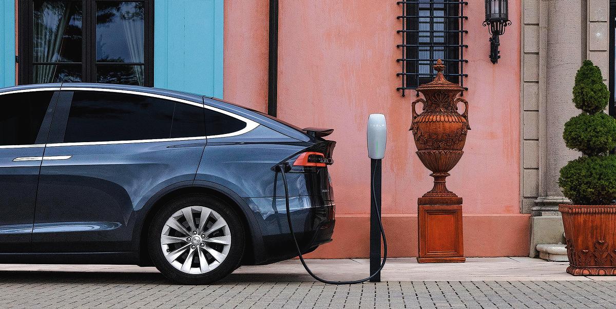 Самые ожидаемые электроавтомобили 2021 года